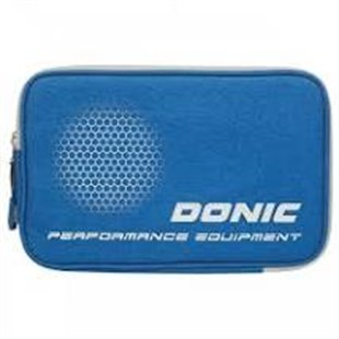 Donic Double Cover Phase mavi